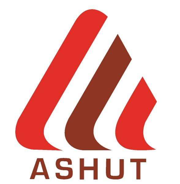 Ashut Engineers