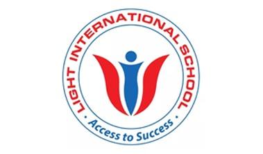 Light International School