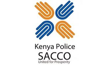 Kenya Police Sacco