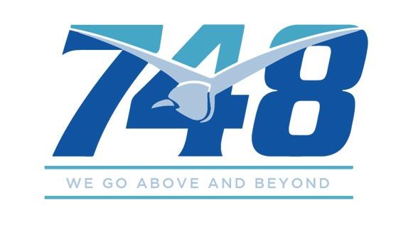 784 Air Services
