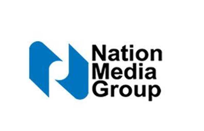 Nation Media Group